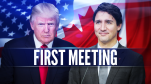 first-meeting