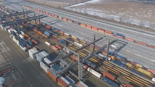 growing-the-east-csx