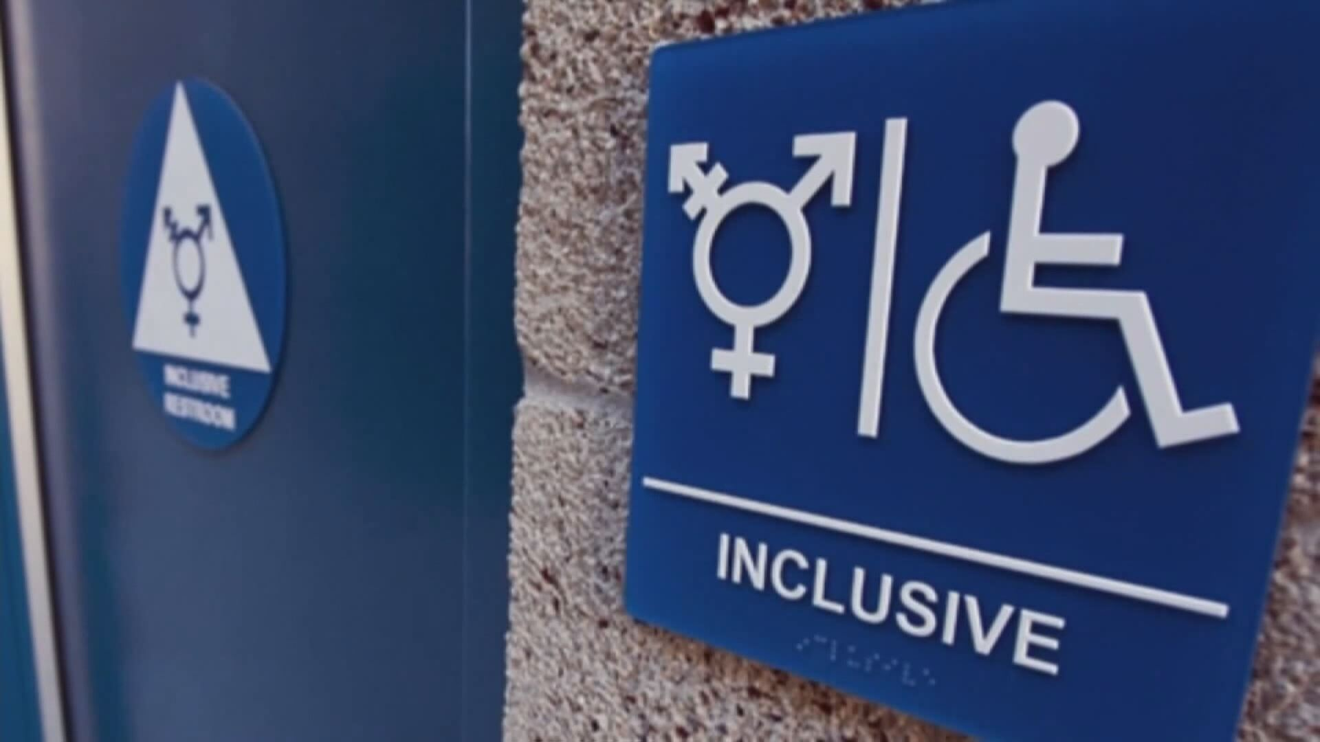 Bipartisan Quartet Files Bill to Repeal NC's 'Bathroom Law'