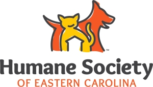 humane-society-of-eastern-carolina-logo