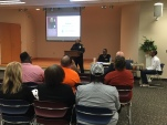 kinston-meeting-2