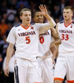 kyle-guy-uva-basketball-0227