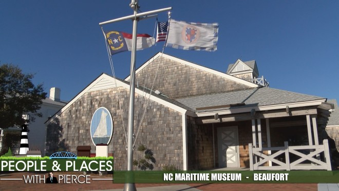 nc-maritime-museum-ppp-for-web