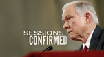 sessions-confirmed
