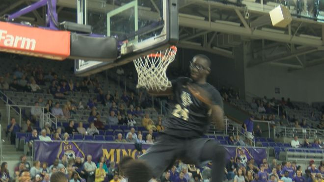 tacko-fall-ucf-basketball