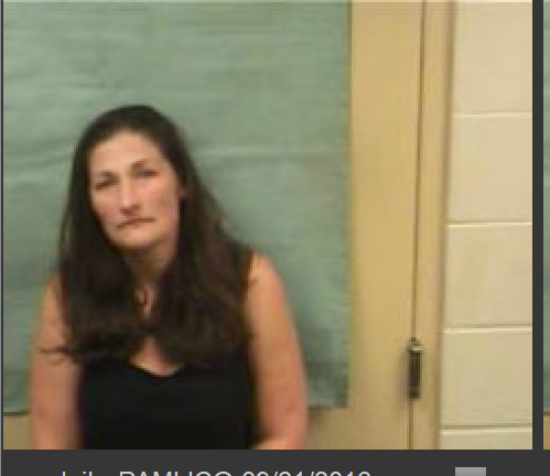 """Pamlico County Sheriff's Office arrests 20 on drug charges in Operation 'Shut It Down"""""""