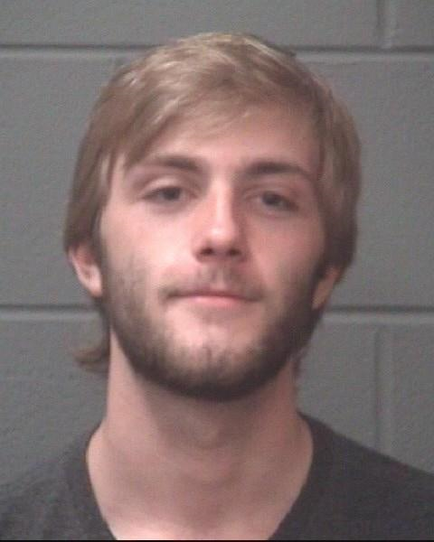 Akins,Gage Oneal