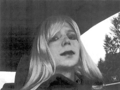 Chelsea Manning Free After Seven Years In Military Prison