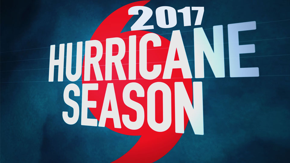 Click here for the Hurricane Center