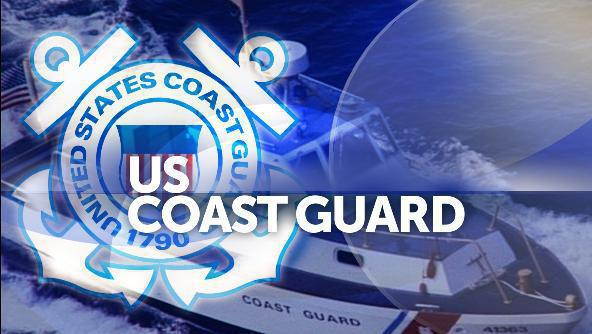 Boaters rescued after vessel sinks off La Jolla