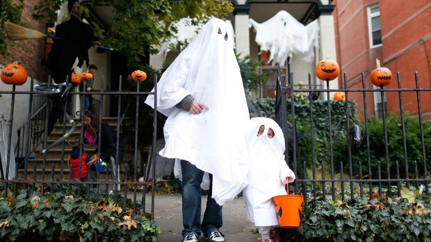apex home health adds apex law bans trick or treaters over 12