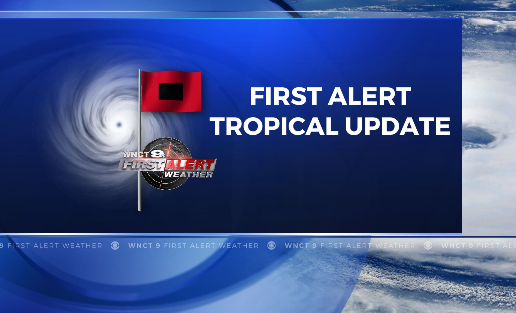 Tropical Storm Rina stronger, faster, but far from land