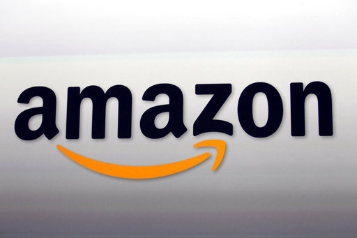 Amazon narrows list of 'HQ2' candidates to 20