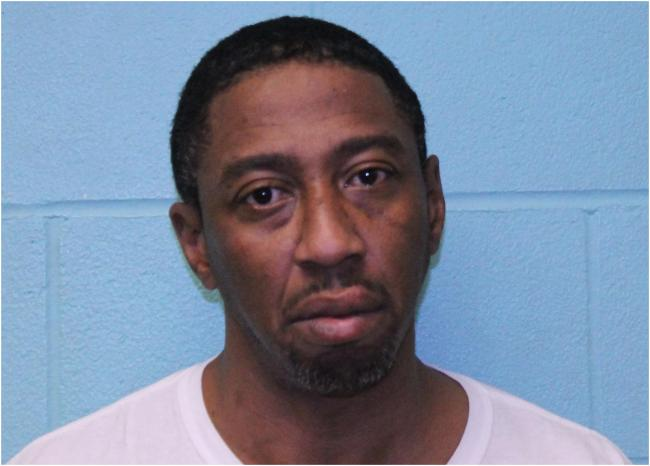 Craven County Sheriff's Office nabs 10 on drug charges